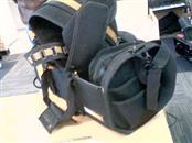 TOUGH BUILT Tool Bag/Belt/Pouch TOOLBELT